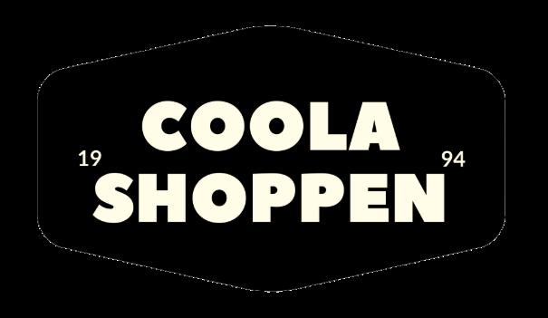 logo-coola-shoppen